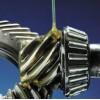 大量生产 食品级齿轮油 高性能齿轮油 机械齿轮油 量大从优