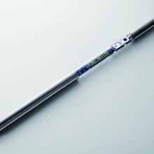 油品测定仪DOM-24 ,手持油品测定仪, TPM油品测定仪