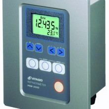 液体油剂在线折光仪,ATAGO在线折光仪,进口在线折光仪
