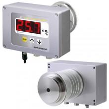 乳化液在线折光仪,进口在线折光仪,ATAGO在线折光仪