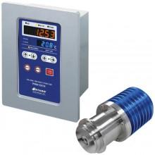 切削油在线折光仪,ATAGO在线折光仪,进口在线折光仪