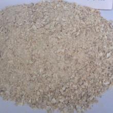 随钻堵漏剂(Q/SYCQZ 383-2012)(延长石油专用型)