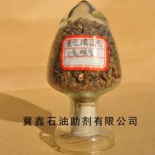 钻井液用复合堵漏剂(Q/SYTZ0120-2005)