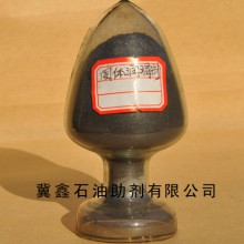 钻井液用固体润滑剂(Q/SH1020 1879-2009)