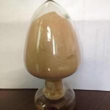 钻井液用单向压力封闭剂