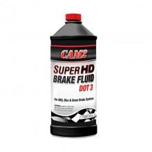 CAM2 凯图 DOT3刹车油