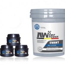 艾文特3#钙基润滑脂