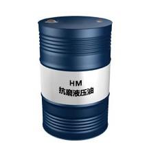 得拜 L-HL46液压油