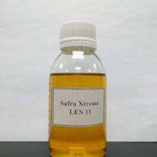英添洛 硫化脂肪酸酯 可与油基或水互溶 对黄色金属无污染