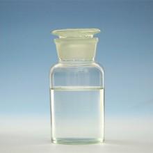 油酸异辛酯(SOS) 金属加工液、纺织助剂优质基础油