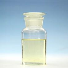 偏苯三酸酯 TMT 合成酯高温链条油 合成空压机油理想基础油