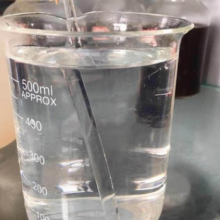 脱硫剂 供应输油管道脱硫剂