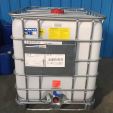 广东脱硫剂 三嗪液体脱硫剂