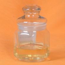 XYG-670 合成高温链条油