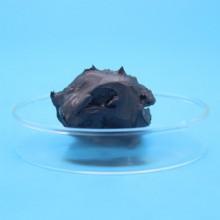 二硫化钼高温脂