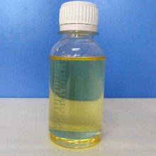 原油脱硫剂 油井脱除硫化氢