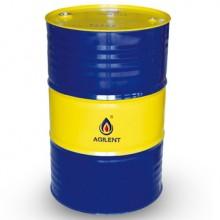 环保型防锈油