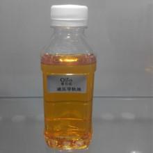 L-HG液压导轨油 FG