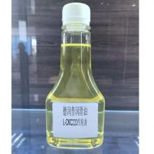 L-CKD220齿轮油
