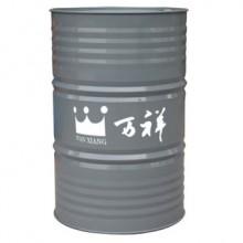 合成抗磨液压油(SHC系列)