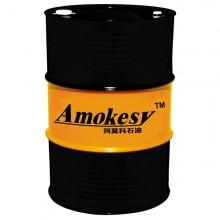 Amokesy 液压导轨油