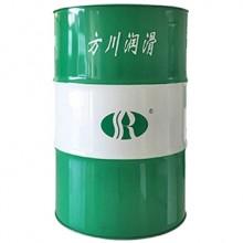 500#高温链条油