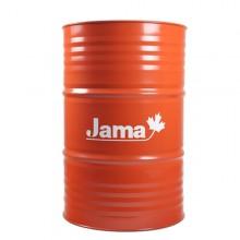 加美高级抗磨液压油 M
