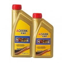欧瑞克 DOT 4 合成制动液