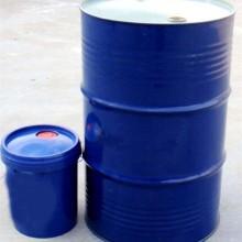 青岛薄层防锈油F20-1, 青岛优质防锈油