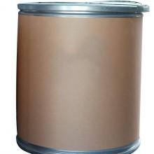 青岛VCI气相防锈剂,防锈精英, VCI防锈粉末