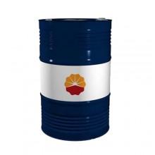 昆仑四代含锌柴机油 昆仑牌40内燃机车柴油