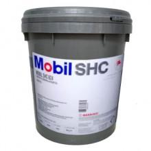 美孚SHC624全合成齿轮油