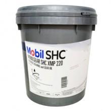 美孚XMP SHC 220合成齿轮油