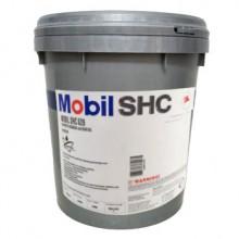 美孚SHC626合成齿轮油