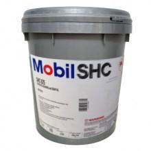 美孚Mobil SHC 625全合成齿轮油今日特价