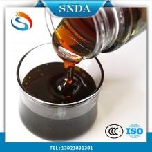 SN/SM/汽油机油复合剂发动机油复合剂内燃机油复合剂添加剂
