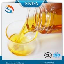 无灰抗磨液压油复合剂添加剂T5014
