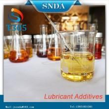 含锌抗磨液压油复合剂添加剂T220A