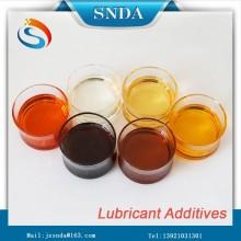 齿轮油复合剂 添加剂T4216