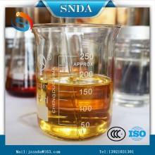 通用齿轮油复合剂添加剂T4201