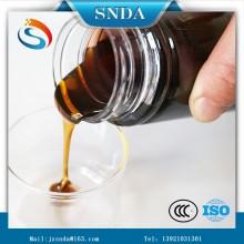 通用内燃机油复合剂-柴油机油复合剂CI-4/CH-4/SL