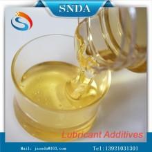 润滑油粘度指数改进剂T613乙丙共聚物