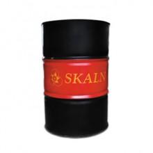 斯卡兰纺织机油 3号6号10号纺织锭子油 抗磨