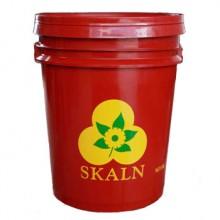 斯卡兰优质白矿物油 2号白油 低粘度工业级