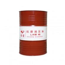 卓优L-HM46/68抗磨液压油润滑油18L/170KG