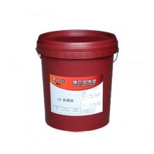 博仑CD15W/40柴机油重卡发动机商用拖头货车厂家代加工直供柴机油润滑油