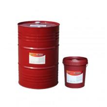 博仑32#46#68#抗磨液压油厂家直供工业润滑油抗磨液压油挖掘机叉车专用油