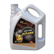 龙大发动机润滑油 SL超级合成型润滑油 4L