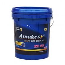Amokesy AMK CH-4柴油发动机油 20W50 18L
