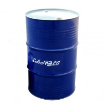 朗力 防锈油 204-1置换型防锈油